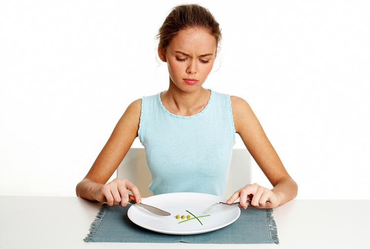 Чем Опасно Похудение В Подростковом Возрасте. Как похудеть подростку: советы, меню на неделю
